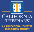 The Thespian Festival